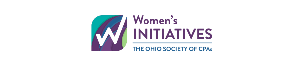 Women_Wealth_and_Wellness_Conference_2019_Splash_Page_WWW_Logo_2_v1