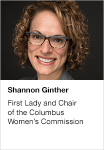 www_speaker_Shannon_Ginther_icon