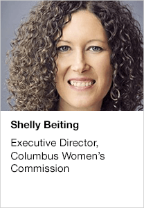 www_speaker_Shelly_Beiting_icon